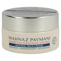 Natural Rich Cream
