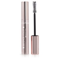 Defense Color Mascara 3D
