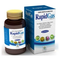 Rapidgas Plus (antiguo Coligas Fast)