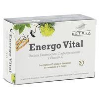 Energo Vital
