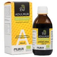 Adulmur Jarabe con Propóleos Bio