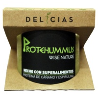 Prote Hummus Eco