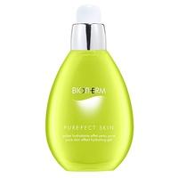 Purefect Skin Hydrating Gel