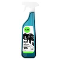 Spray Multiusos Té Verde