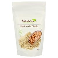 Harina de Chufa Eco