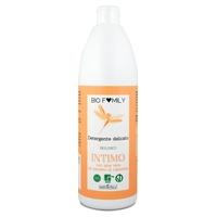 Detergente Intimo Biofamily