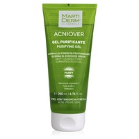 Acniover Gel Purificante
