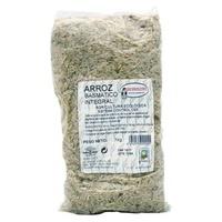 Organiczny brązowy ryż
