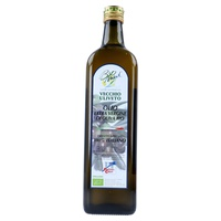 "Biomed extra virgin olive oil (EVO) ""old olive grove"""
