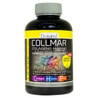 Collmar colágeno marino con magnesio (sabor limón)