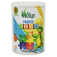 VNSup Protec Kids Vanilla Flavor