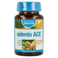 Selénio Ace