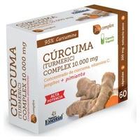 Curcuma 10.000 mg