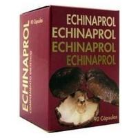 Echinaprol