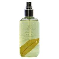 Agua fresca bio de limón