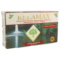 Relamax