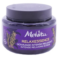 Gommage Intense Relaxant