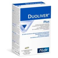 Duoliver Plus