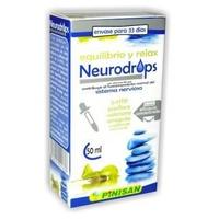 Neurodrops 50 ml. de Pinisan