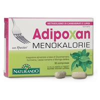 Adipoxan Menokalorie