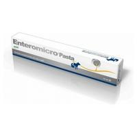Enteromicro Pasta