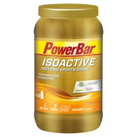 ISOACTIVE Orange 1.320g
