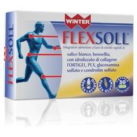Flexsoll