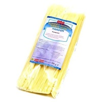 Espaguetis Bajo en Proteina - Harifen