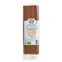 Espagueti de Espelta Integral