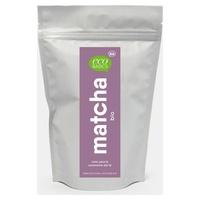 Bio-Matcha-Pulver