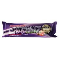 Endurance Frutas Barra