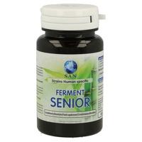 Ferment Senior