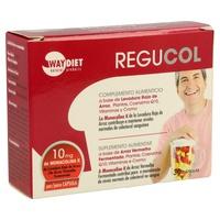 Regucol