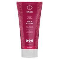 Shampooing volume Amla
