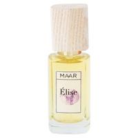 Elise Eau De Parfum