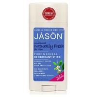 Naturally Fresh Deodorant (Men)