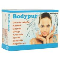 Bodypur
