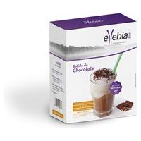 Batido de Chocolate (7 porções)