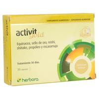 Activit Gold