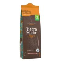 Café molido Arábica Tierra Madre