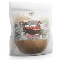 Organic Amino Power Eco 70% de Proteínas XXL Pack (Sabor Chocolate)