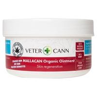Mallacan Bio-Balsam