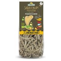 Saracenum Active Pasta - Pizzoccheri
