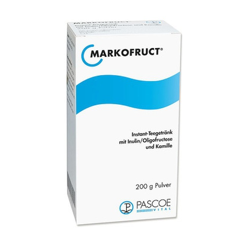 Markofruct Polvo