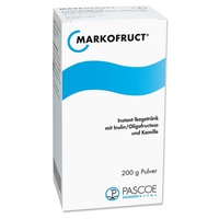 Markofruct Powder