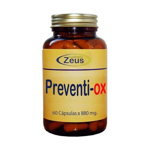 Preventi-Ox