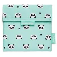 Porte-collation SnacknGo Animals Panda
