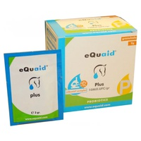 Equaid plus