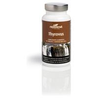Thyrovus