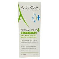 Dermalibour + Protective Cream